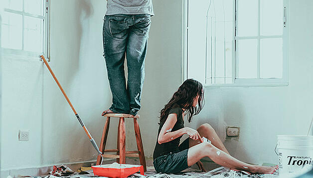 Home Renovation: A Guide to Improving Your Home