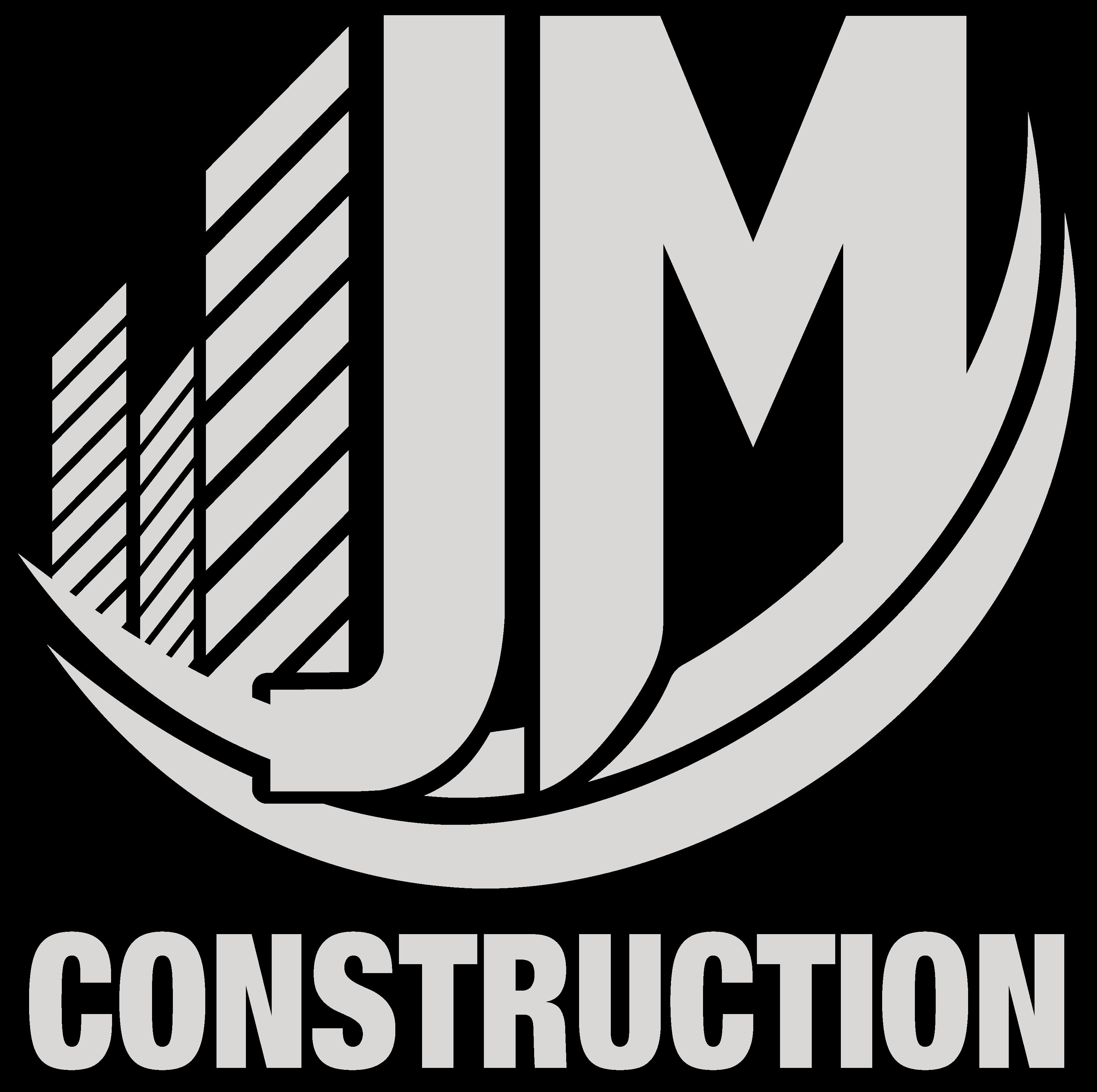 jmconstructionltd